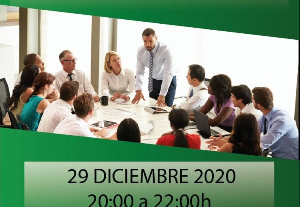 cartel reunion 29-12-2020