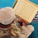 Un banco islámico español para dos millones de musulmanes