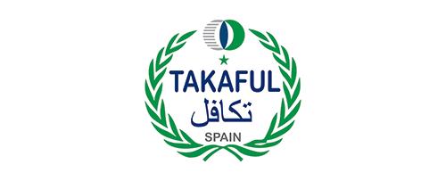 logo-takaful