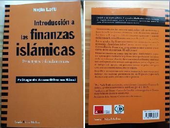 Libro de Introducción a las Finanzas Islámicas
