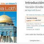 """Edición del Libro """"Introducción a las Finanzas Islámicas"""""""