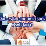 España Líder mundial en la ESS